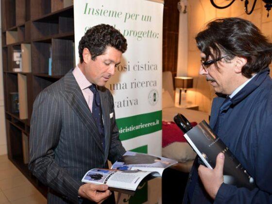 Illulian Marzotto 2013 3003