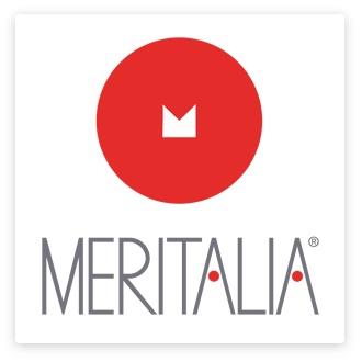 Meritalia 2013 0 Logo