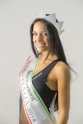 Miss Italia 2014 0