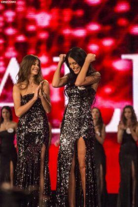 Miss Italia 2014 1
