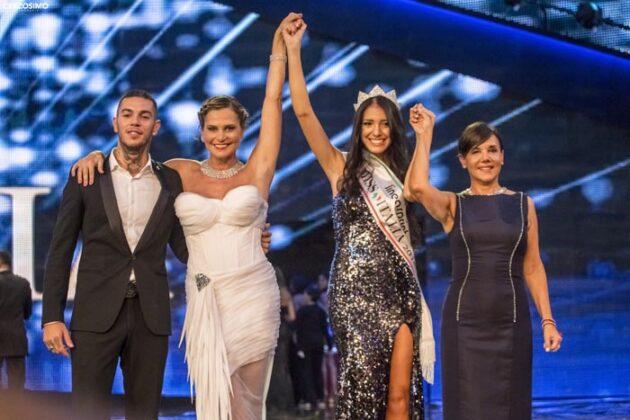 Miss Italia 2014 2