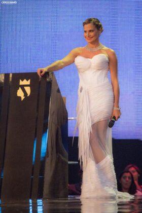 Miss Italia 2014 3 1