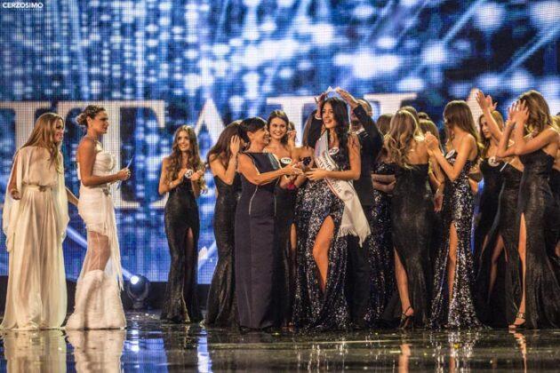 Miss Italia 2014 3