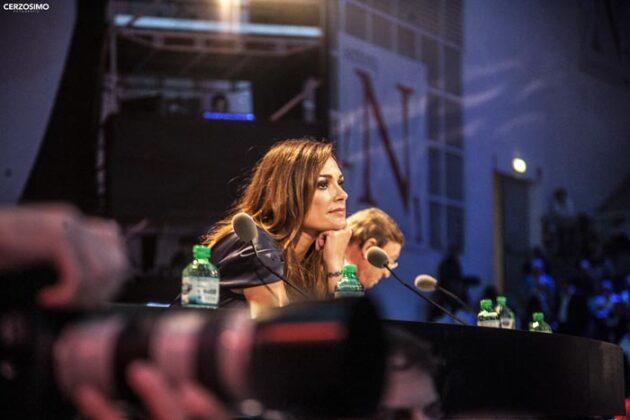 Miss Italia 2014 4 1
