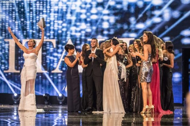 Miss Italia 2014 4
