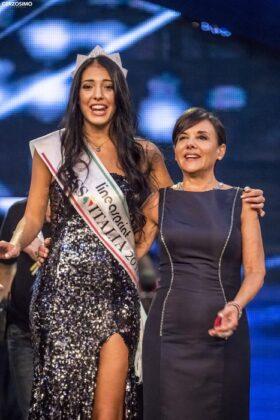 Miss Italia 2014 5