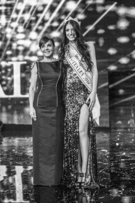 Miss Italia 2014 6