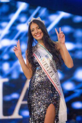 Miss Italia 2014 7