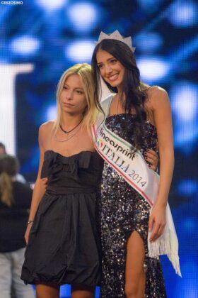 Miss Italia 2014 8 1