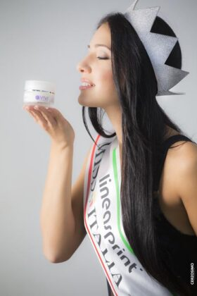 Miss Italia 2014 8 2