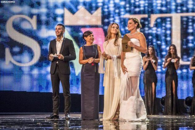 Miss Italia 2014 912
