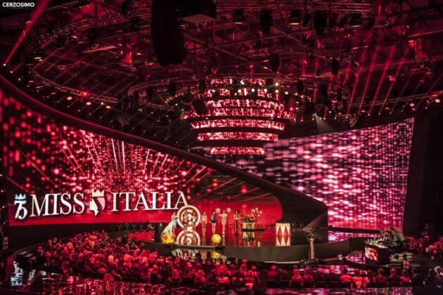Miss Italia 2014 913