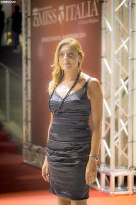 Miss Italia 2014 915