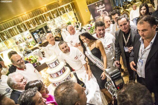 Miss Italia 2014 916