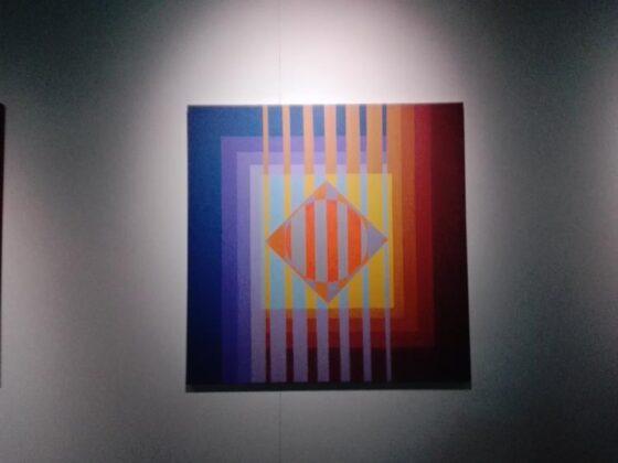 Mostra Black Light Art 2017 01