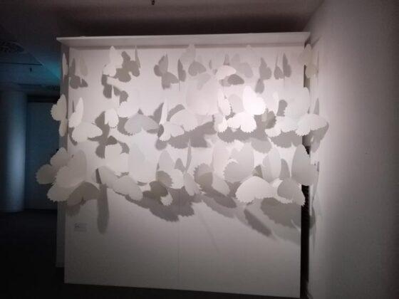 Mostra Black Light Art 2017 05