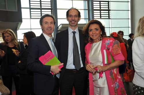 Mercedes Amiche Del Libro 2013 B 1