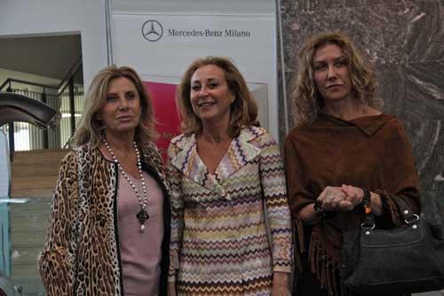 Mercedes Amiche Del Libro 2013 R