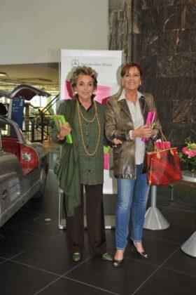 Mercedes Amiche Del Libro 2013 T