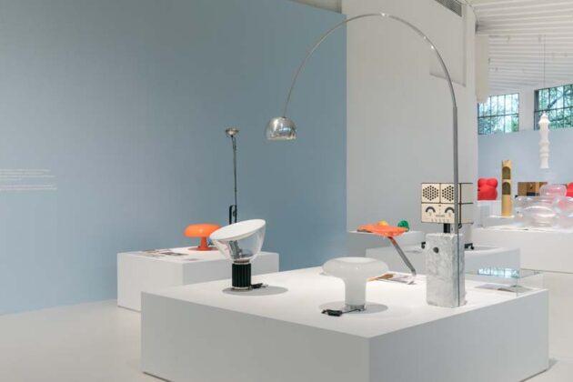 Museo Design 2019 02