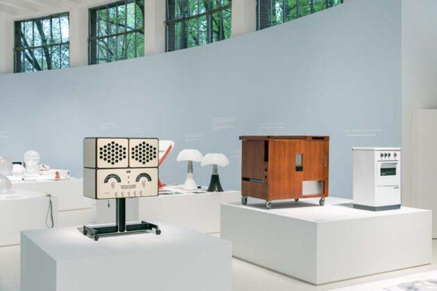 Museo Design 2019 04