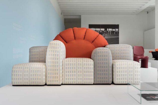 Museo Design 2019 05