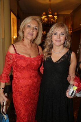 Paola Neri E Loredana Vergani