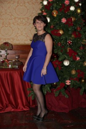Natale Party Neri 2013 184