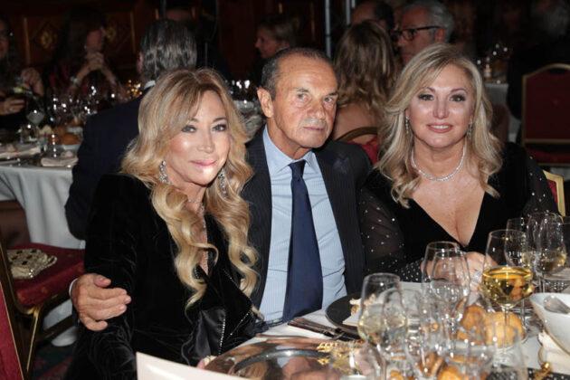 Neri Natale 2017 Antonella Bonomi Enrico De Marco Loredana Lechiancole Vergani Rom 4251