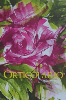 Orticolario 2013