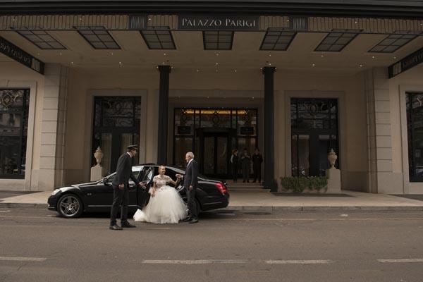 Palazzo Parigi 2014 04