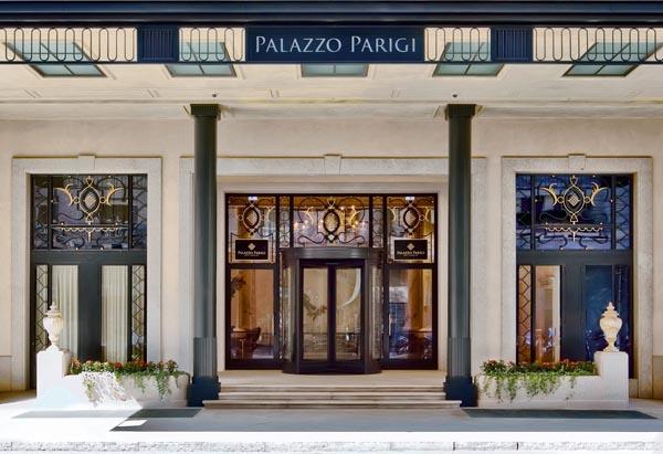 Palazzo Parigi 2014 16