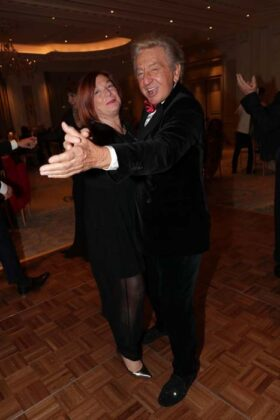 Party Fiolini 2017 08