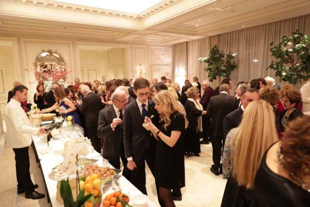 Party Fiolini 2017 12
