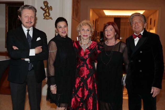 Party Fiolini 2017 39