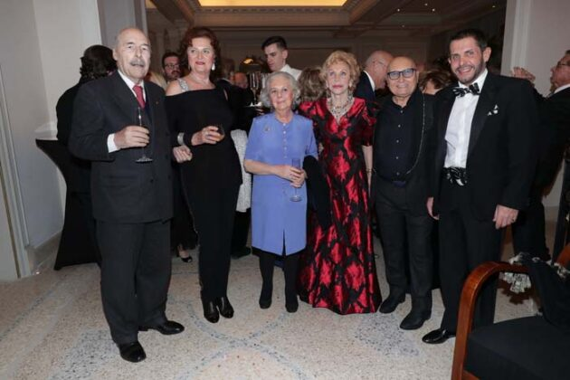 Party Fiolini 2017 54