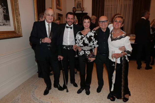 Party Fiolini 2017 59