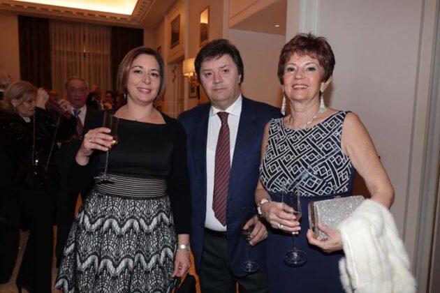 Party Fiolini 2017 60