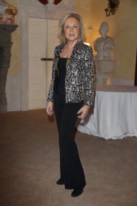 Piera Alberto Neri 2014 55