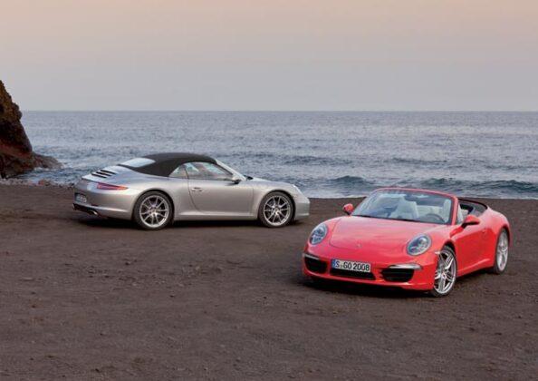 Porsche 2014 02
