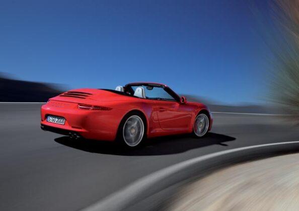 Porsche 2014 03