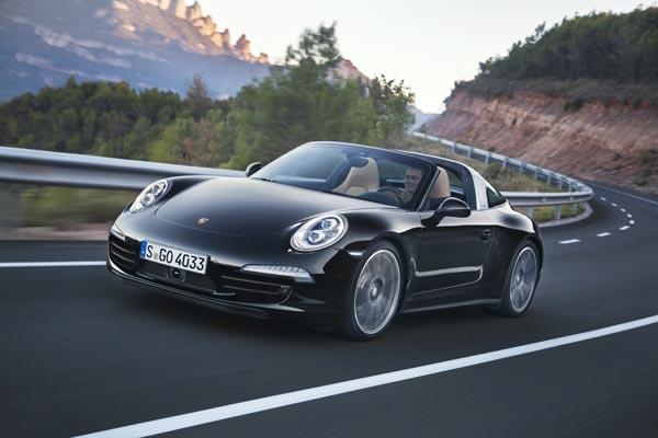 Porsche 2014 16
