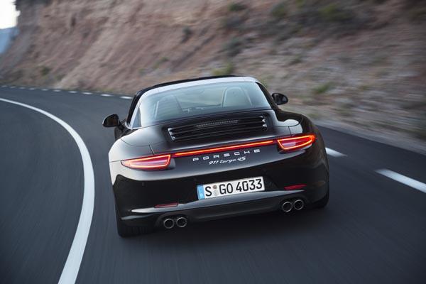 Porsche 2014 17