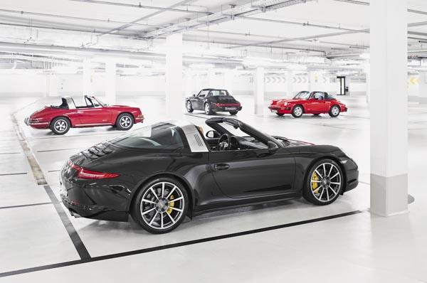 Porsche 2014 18