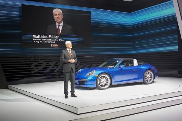 Porsche 2014 19