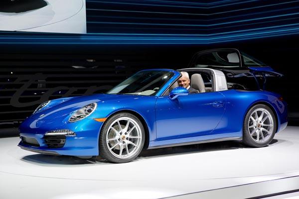 Porsche 2014 20
