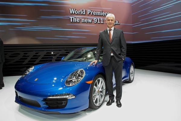 Porsche 2014 22