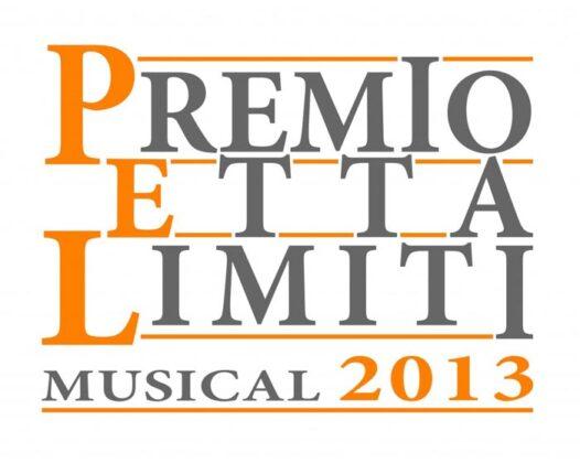 Premio Limiti 2013 0 2