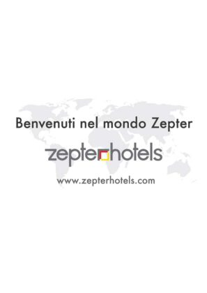 Pres Zepter Hotels 2018 C