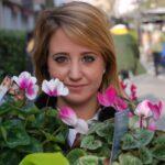 Rachele Somaschini 2017 09